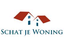 Schat je Woning